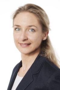 Judith Hammer, Fachjournalistin, Stuttgart, Journalist, Journalistin, Jurist, Juristin, Text, Recht, Jura, https://judith-hammer.de